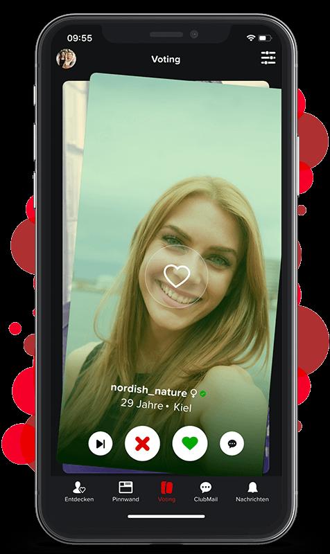 site- ul de dating fara profil